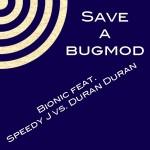 Save a Bugmod
