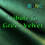 Tribute to Green Velvet
