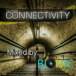Bionic-10-Years-Connectivity