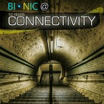 Artwork for Bionic @ 10 Years Connectivity